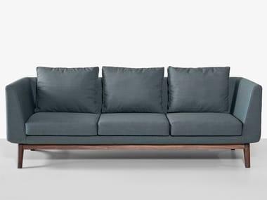 3 seater fabric sofa AROTRO | Sofa
