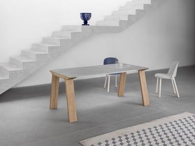 桌子 ARTÙ