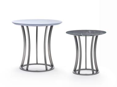 Coffee table ARTHUR | Coffee table
