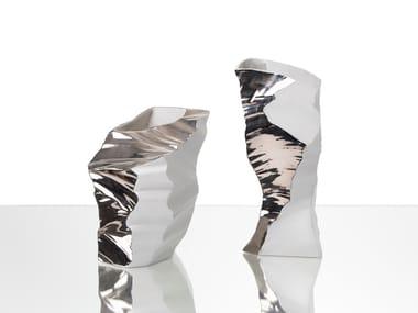 Vaso in porcellana ARTIKA SPARK