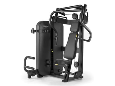 Multigym ARTIS® - CHEST PRESS