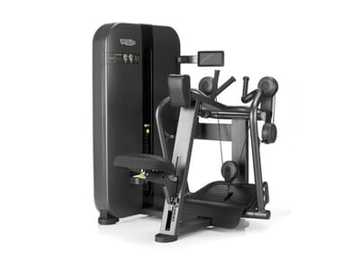 Multigym ARTIS® - LOW ROW