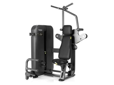 Multigym ARTIS® - VERTICAL TRACTION