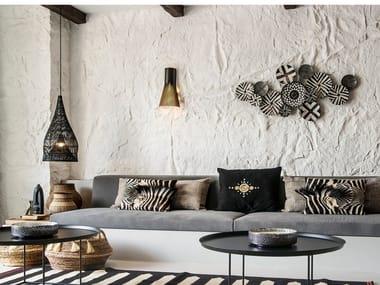 HQ Fiberglass Indoor/outdoors panels natural look ARTSTONE®