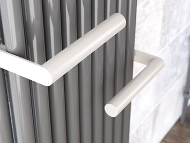 Towel rail for radiator ARYS | Towel rail