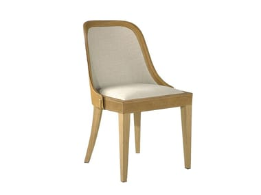 Chair ASCOTT