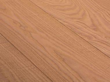Ash wall/floor tiles ASH VULCANO MEDIUM - WHITE OIL