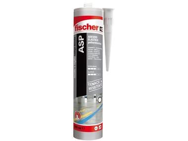 Adesivo sigillante Fischer ASP
