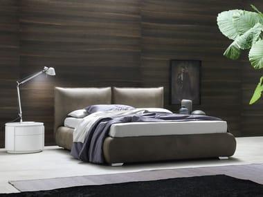 Кровать ASTOR