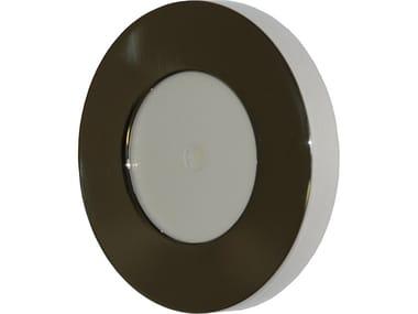 Faretto a LED rotondo a soffitto ASTRA LSM0115/LSM0320/LSM0650
