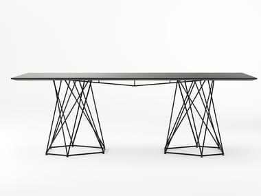 桌子 ASYMMETRY | 桌子