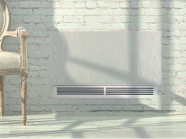Fan Coil Units | Radiators, fancoil units and heaters