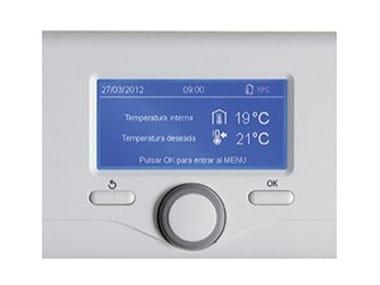 Chronothermostat ATAG OZ