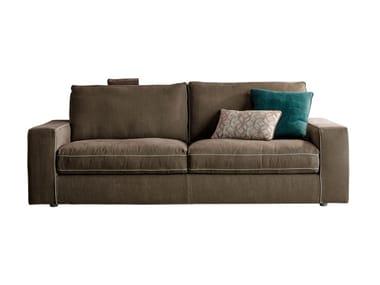 Fabric sofa ATENA | Sofa