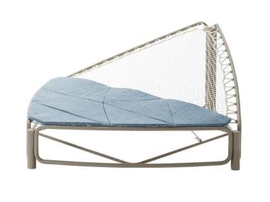 Garden bed ATOLLO | Garden bed