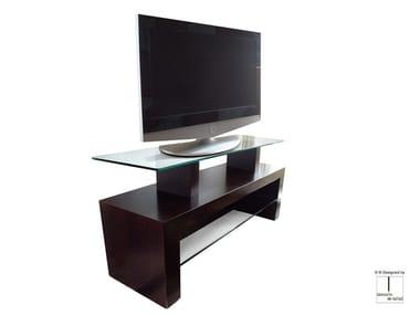 TV cabinet ATRIA | TV cabinet