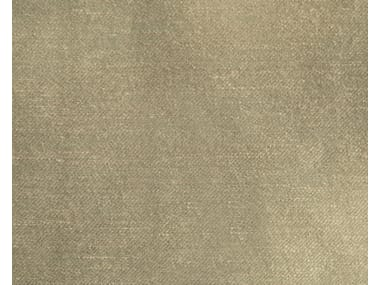 Reversible washable fabric for curtains AURA