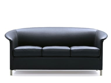 Sofas And Armchairs By Wittmann Archiproducts