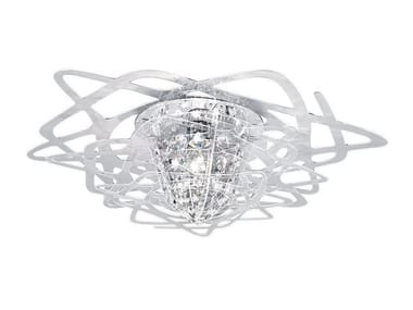 Ceiling light AURORA MINI | Ceiling light