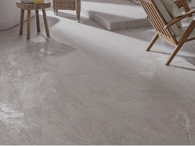 Wall/floor tiles with stone effect AUSTIN NATURAL
