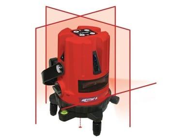 Autolivello laser AUTOLIVELLO LASER XL 2.0