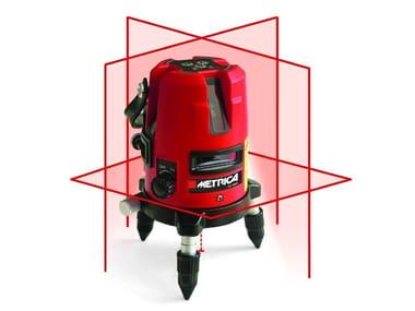 Autolivello laser AUTOLIVELLO LASER XXL