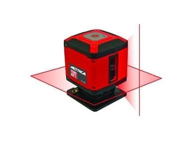Autolivello laser AUTOLIVELLO LASERBOX 3 LASERBOX 3 GREEN