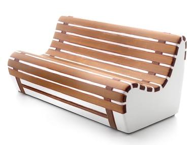 Exceptionnel Polyurethane Sofa AUTUMNTIME