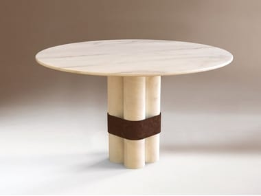 桌子 AXIS | 桌子