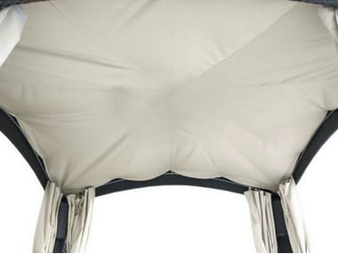 AXOLUTE | Awning