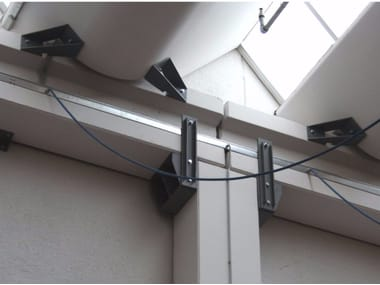Anti-seismic device, insulator, dissipator Anti-seismic devices