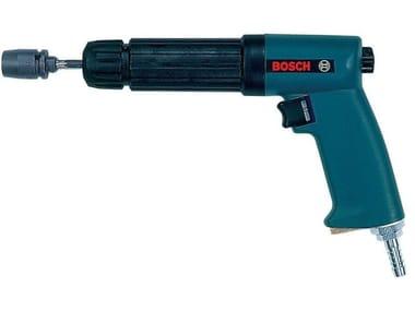 Avvitatore a pistola ad aria compressa Avvitatore a pistola ad aria compressa 401
