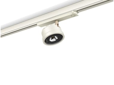 Illuminazione a binario a LED B OMNIA