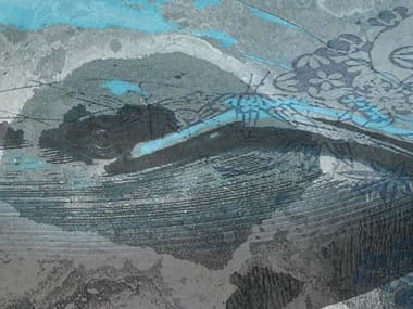 Wallpaper BALENA