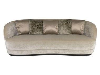 Sofa BARBARA
