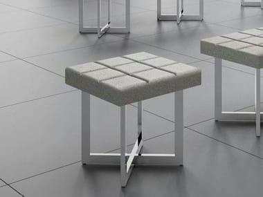 Garden stool BARCINO | Garden stool