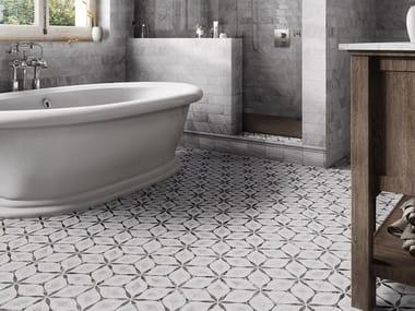 Indoor/outdoor wall/floor tiles BARDIGLIO