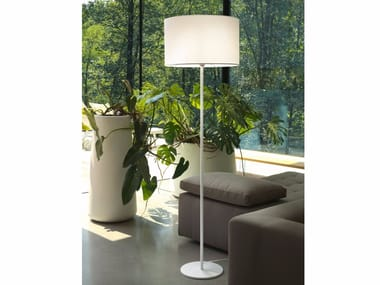 LED floor lamp BASIC