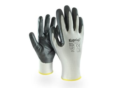 Personal protective equipment BASIC TOUCH