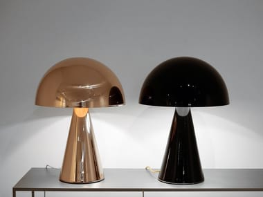 LED table lamp BB.8