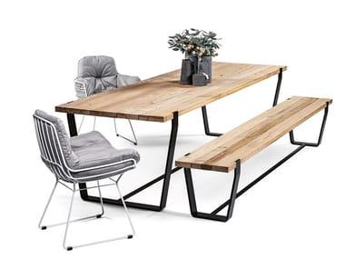 桌子 BB11 CLAMP