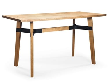 Rectangular high table BB31 CONNECT | High table