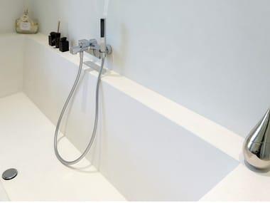 Bathtub BEALSTONE