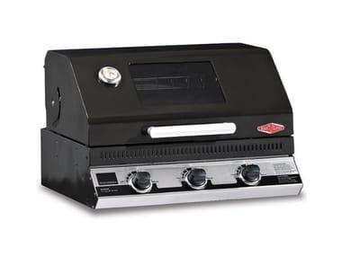 Barbecue a gas da incasso BEEF EATER CORPO DISCOVERY 1100E 3FUOCHI