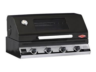 Barbecue a gas da incasso BEEF EATER CORPO DISCOVERY 1100E 4FUOCHI