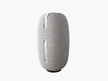 Bluetooth kraft paper speaker BELT