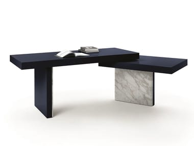 Writing desk BENJAMIN | Writing desk