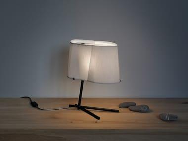 Lampada da tavolo BENT BIRD