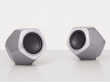 Wireless Subwoofer BEOLAB 19