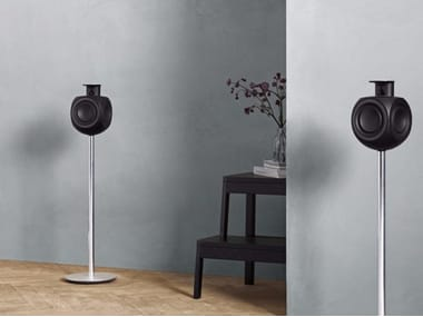 Wireless speaker BEOLAB 3